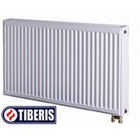 Радиатор отопления TIBERIS 22 тип 500х1100 н/п