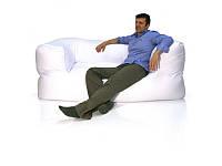 """Бескаркасный диван """"Куб"""" , цвет 013,диван мешок,диван бескаркасный,диван,мягкая мебель."""