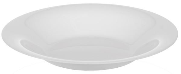 Olax Тарелка глубокая суповая  21,5 см Luminarc L1355