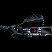 Kenwood TK-8302M, радиостанция автомобильно-базовая