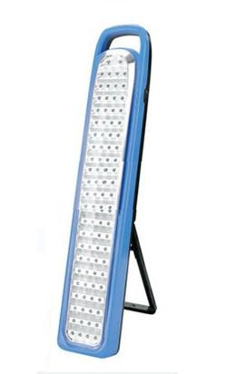Фонарь лампа YJ-6852 90 LED светодиодный аккумуляторный переносной
