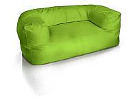 """Бескаркасный диван """"Куб"""" , цвет 009,диван мешок,диван бескаркасный,диван,мягкая мебель."""
