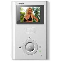 Видеодомофон цветной COMMAX CDV 35HM
