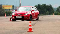 Повышение навыков безопасного управления автомобилем