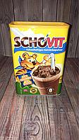 Какао - напиток Schovit 800 грм