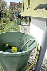 Дренажный насос для грязной воды SP 1 Dirt, фото 3