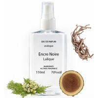 Lalique Encre Noire 110 ml