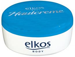Крем для тела Elkos Hautcreme, 250 мл