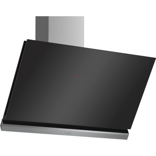 Вытяжка кухонная Bosch DWK98PP60