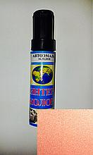 Реставрационный карандаш 102 АБРИКОС   (цвета МОБИХЕЛ).