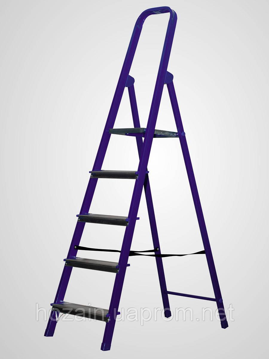 Стрем'янка Stairs металева С05