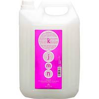 Шампунь Kallos Professional Salon Shampoo, для всех типов волос 5 л