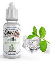 Capella Menthol Flavor (Ментол) 5 мл