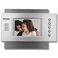 Видеодомофон цветной COMMAX CDV 50А