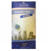Bosch Breeder Puppy (Бош Бридер Паппи) 20 кг для щенков, фото 1
