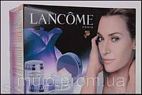 """Косметический набор кремов для лица в подарочной упаковке, 3 в 1, Lancome """"Renergie Morpholift"""""""