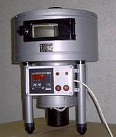 Шкаф сушильный СЭШ-3М