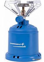 Газовая плита Campingaz Camping 206 CMZ + (4823082705627)
