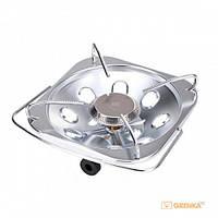 Газовая плита Campingaz Super Carena R CMZ512 (4823082705566)