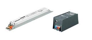 Электронные балласты (ЭПРА) для люминесцентных ламп