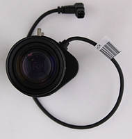 Объектив National cctv lens 5.5-33mm f1.6 KPI33059