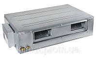 Канальный кондиционер Cooper&Hunter GFH48K3B1I/GUHN48NM3A1O