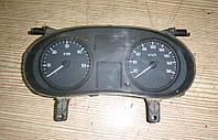 Панель приборов 03- с тахом 3.0DCI rn Renault Master II 1998-2010