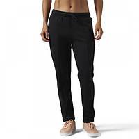 Спортивные женские брюки Reebok Classics Tech BS3451