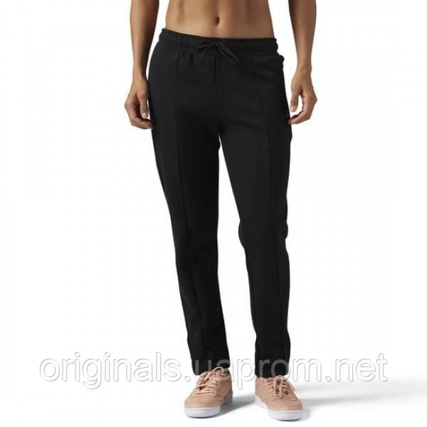 d845d9de Спортивные женские брюки Reebok Classics Tech BS3451 - интернет-магазин  Originals - Оригинальный Адидас,
