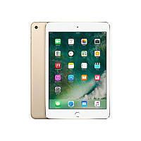 Apple iPad mini 4 32GB Wi-Fi Gold (MNY12RK/A)