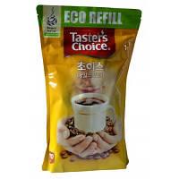 Растворимый кофе  Тестер Чойс Мокка сублимированный   в мягкой упаковке 170 грамм
