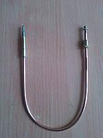 Термопара к газовой колонке Beretta Idrabagno (год выпуска до 2006).