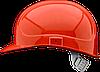 Каска защитная Inap-Master Electrician, невентилируемая (Class 0 EN50365, 1000V AC)