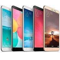 Как выбрать мобильные телефоны, смартфоны