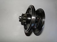 Картридж турбины Ford Tourneo Custom FWD/Transit Custom FWD, Duratorq 2.2, (2011), 2.2D, 114/153