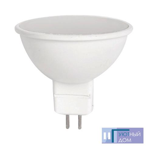 Світлодіодна лампа Feron LB-196 7W G5.3 2700K