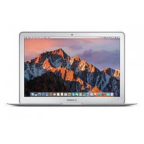 """Apple MacBook Air 13"""" (MQD32) (2017)"""