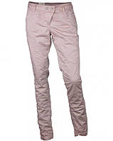 Брюки светло-розовые  стрейчевые TOM TAILOR, размер 38/32