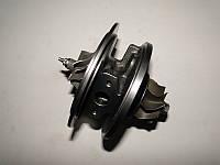 Картридж турбины Ford Transit, Duratorq, (2008-), 3.2D, 147/197