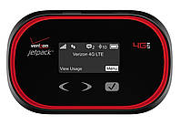 3G WiFi роутер Novatel 5510L