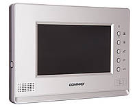 Видеодомофон цветной COMMAX CDV 70А