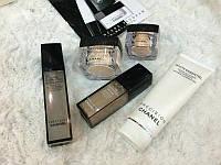 Набор Chanel полный комплексный уход за лицом и телом
