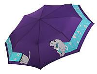 Женский зонт H.DUE.O ( автомат ) арт. 241-1, фото 1