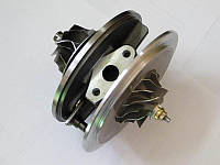 Картридж турбины  AUDI A4/A6 TDI, AFB/AKN/TDI V6, (1997), 2.5D, 110/150
