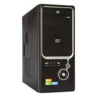 Корпус BTC A950 450W Black (A980_450)