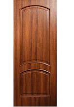 Межкомнатные двери ПВХ Адель ПГ