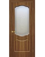 Межкомнатные двери Прима СС+КР