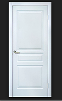 Межкомнатные двери ПВХ Барселона ПГ