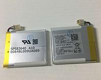 Оригинальный аккумулятор SP583640 A10 для Sony Ericsson Xperia X10 mini E10i