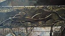 Мангал декоративный (ручной работы), фото 2